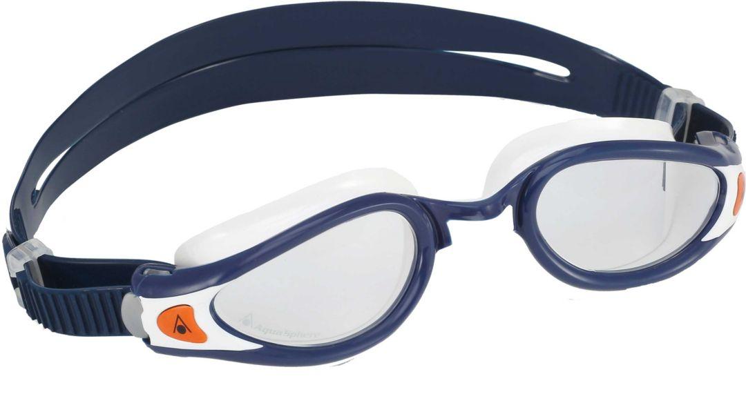 high quality new list new high quality Aqua Sphere Kaiman EXO Swim Goggles