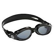 Aqua Sphere Kaiman Swim Goggles
