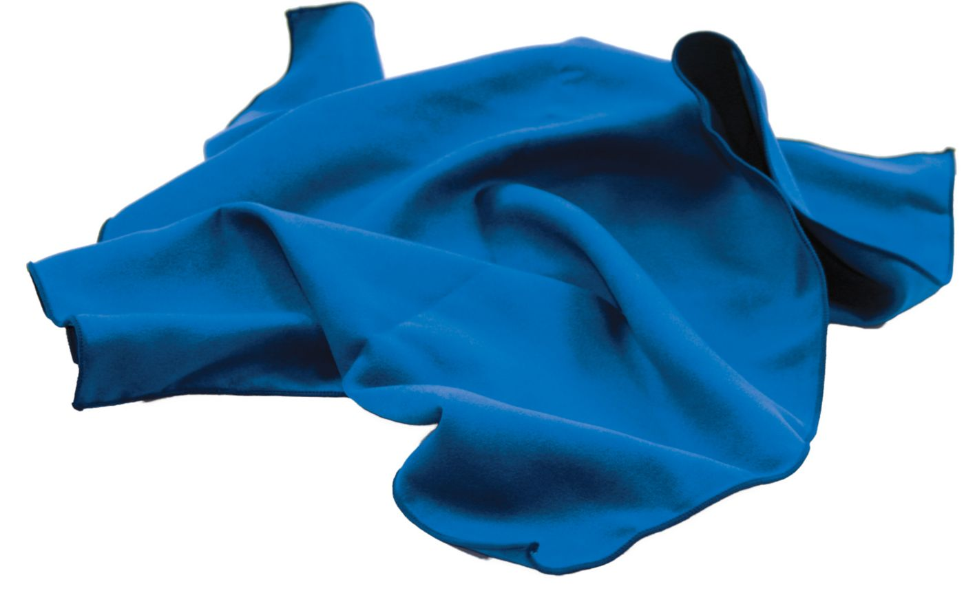 Aqua Sphere Swimmers Dry Towel