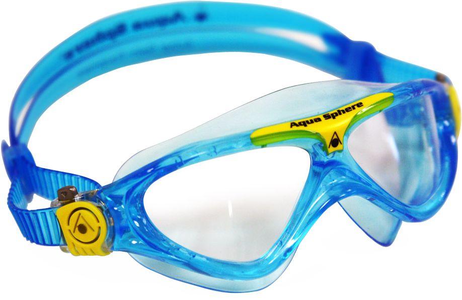 Aqua sphere youth vista swim goggles dick 39 s sporting goods for Aqua vista swimming pool aurora co