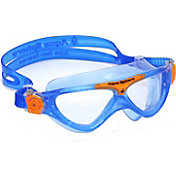 Aqua Sphere Youth Vista Swim Goggles