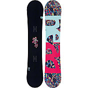 Head Women's The Stella 2017 Snowboard
