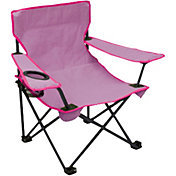 Quick Chair Youth Foldable Chair