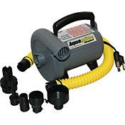 Aquaglide 110v Electric Pump