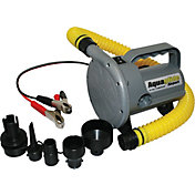 Aquaglide 12v Electric Turbo Pump