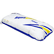Aquaglide Blast II 2-Person Inflatable Accessory with Wedge