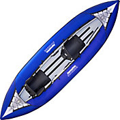 Aquaglide Chinook XP 100 Inflatable Kayak
