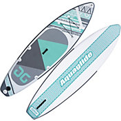 Aquaglide Cascade 10 Inflatable Stand-Up Paddle Board