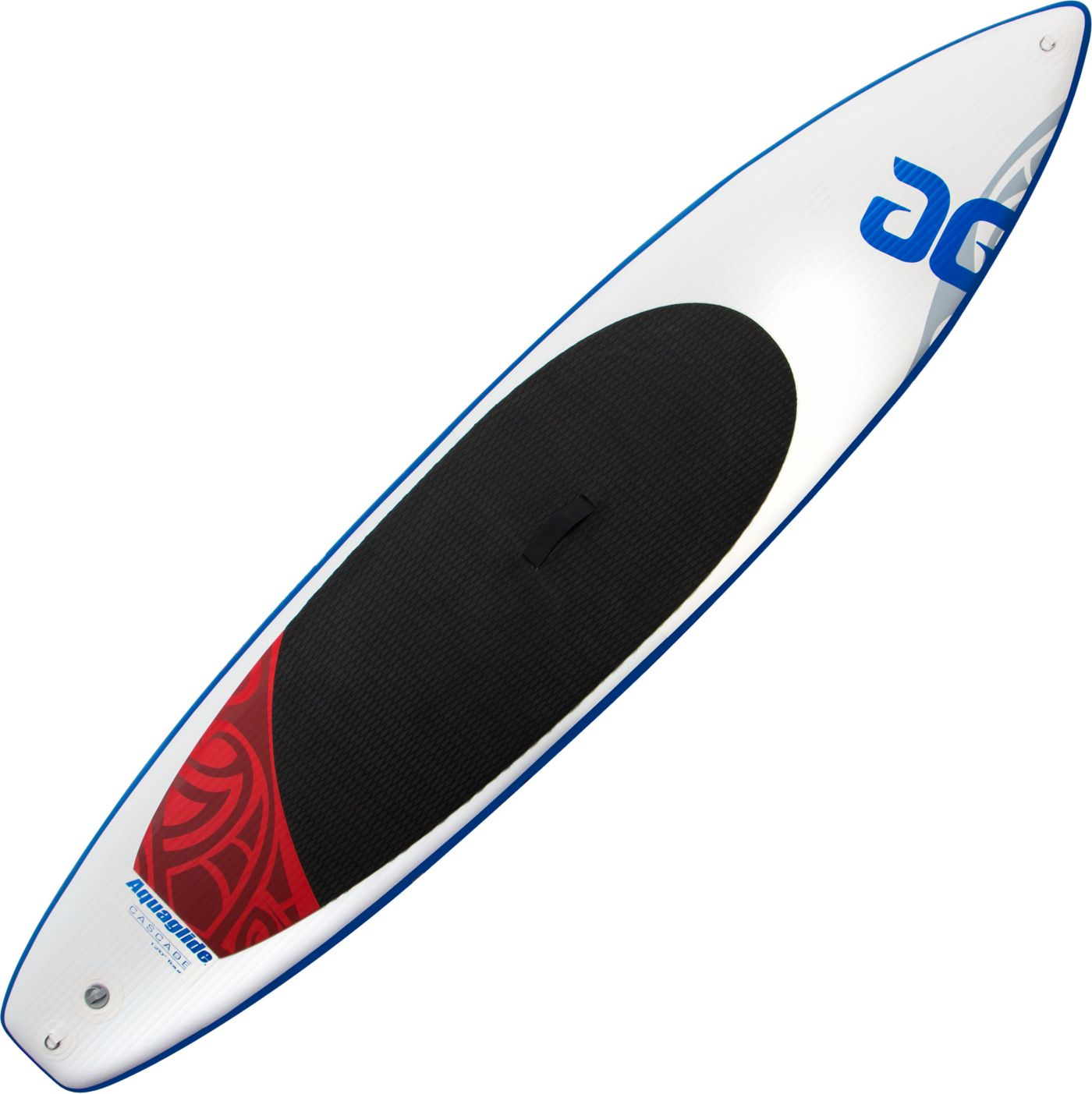 Aquaglide Cascade 12 Inflatable Stand-Up Paddle Board