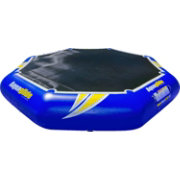 Aquaglide Rebound 20 7-Person Aquatic Bouncer
