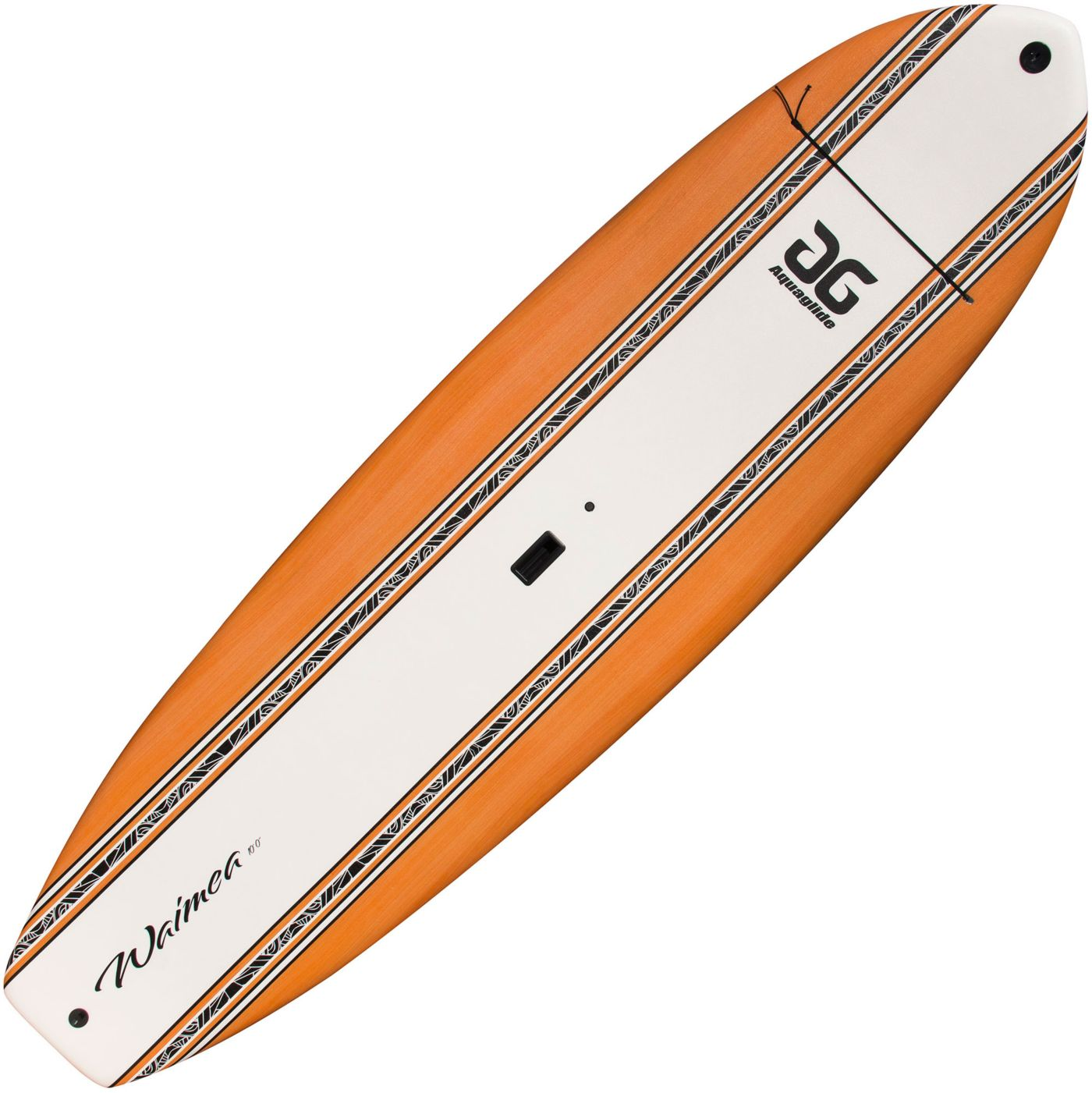 Aquaglide Waimea 10 Stand-Up Paddle Board