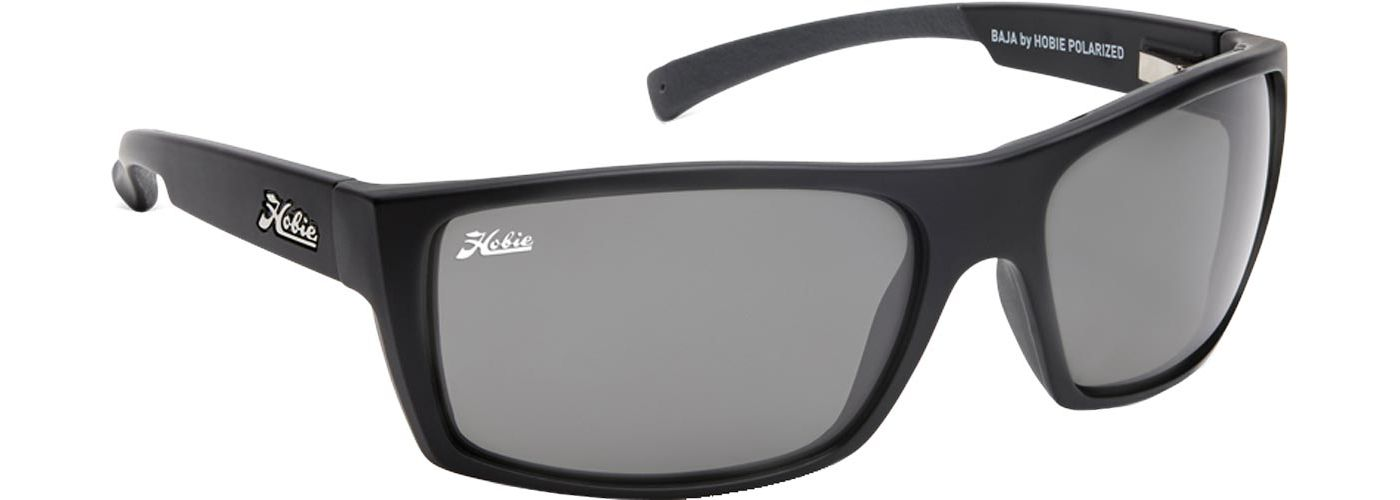 Hobie Men's Baja Polarized Sunglasses