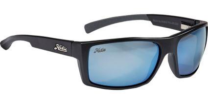 56bcba85ef9 Hobie Men s Baja Polarized Sunglasses