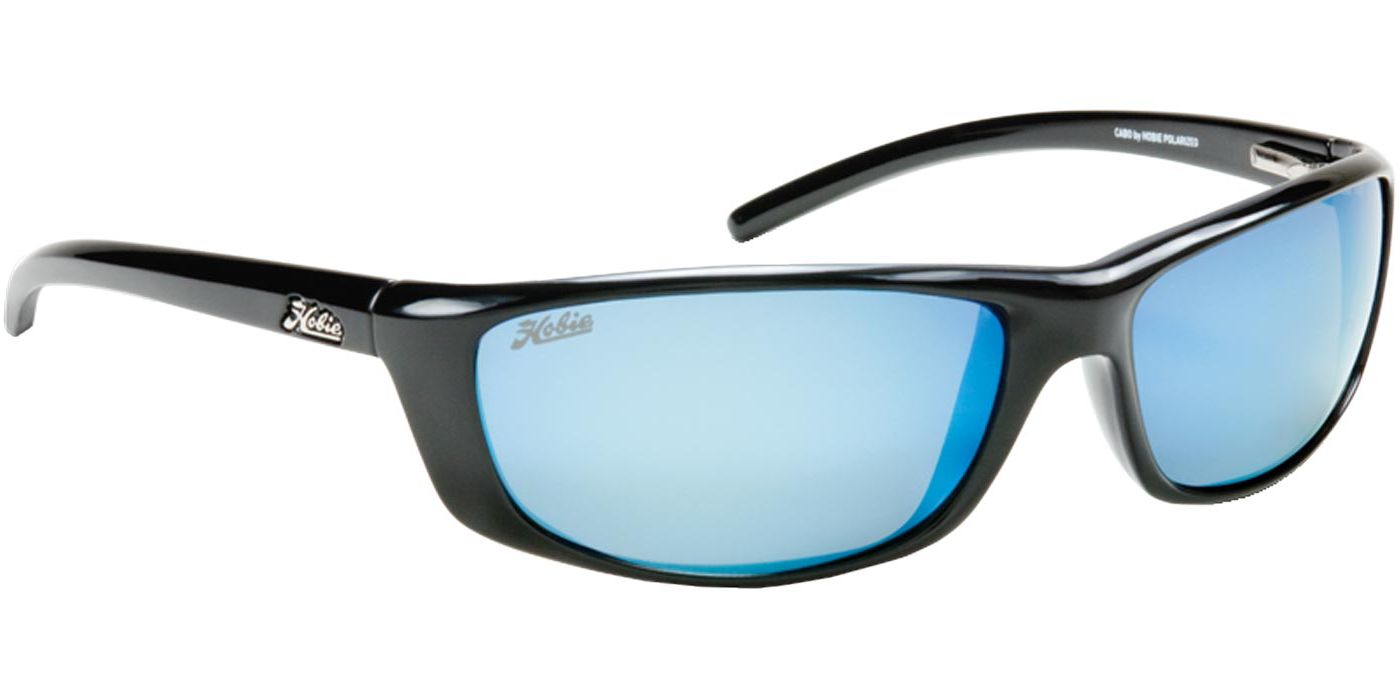 Hobie Men's Cabo Polarized Sunglasses
