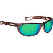 Hobie Cruzr Polarized Sunglasses