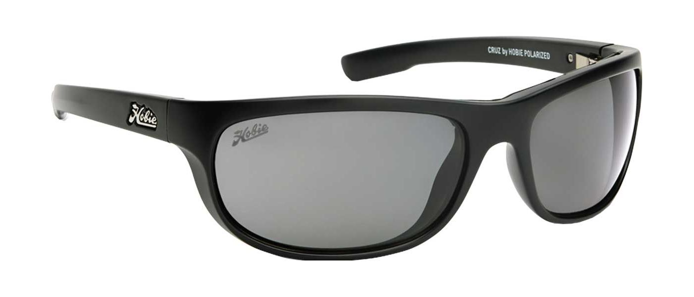 Hobie Men's Cruz Polarized Sunglasses