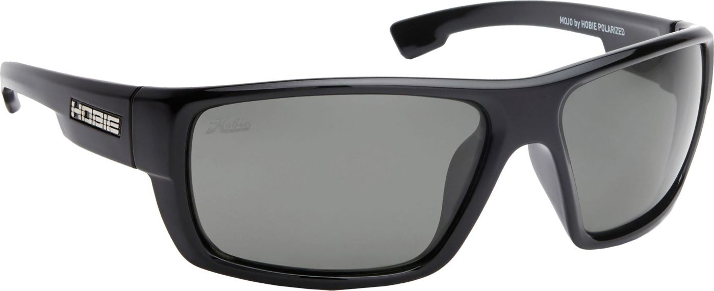 Hobie Men's Mojo Polarized Sunglasses