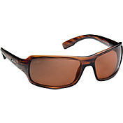 Hobie Men's Malibu Polarized Sunglasses