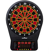 Arachnid CricketPro 670 Electronic Dartboard