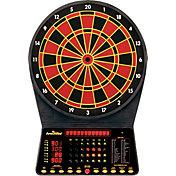 Arachnid CricketMaster 300 Electronic Dartboard