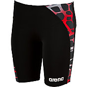 arena Boys' Carbonite Junior Jammer