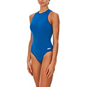 arena Women's Water Polo Suit