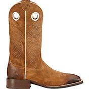Ariat Men's Sport Rider Western Boots