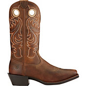 ac32aced941 Product Image · Ariat Men s Sport Square Toe Western Boots