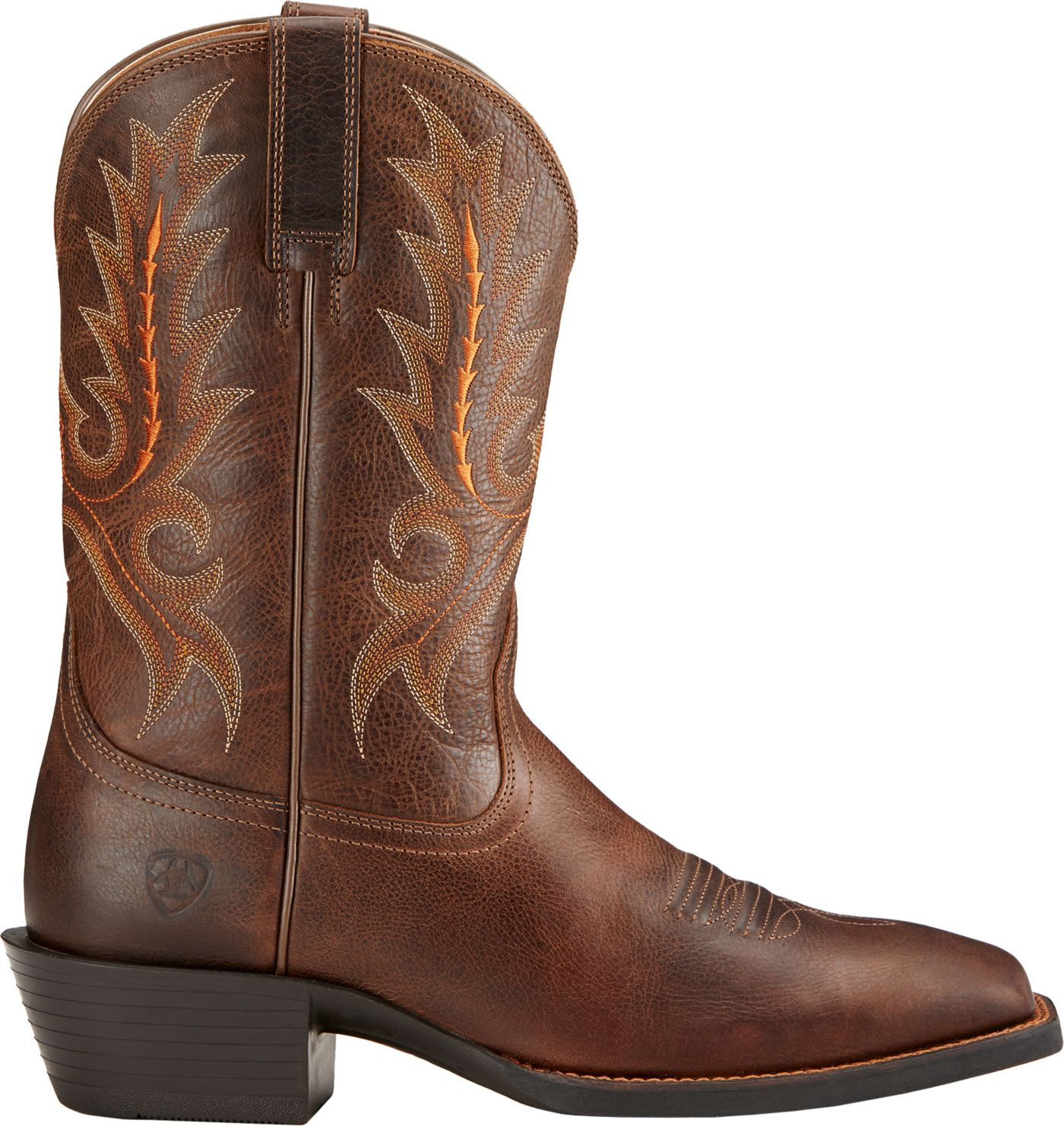 Ariat Men's Sport Outfitter Western Boots