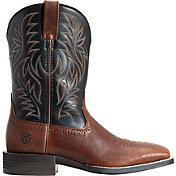 Ariat Men's Sport Western Boots