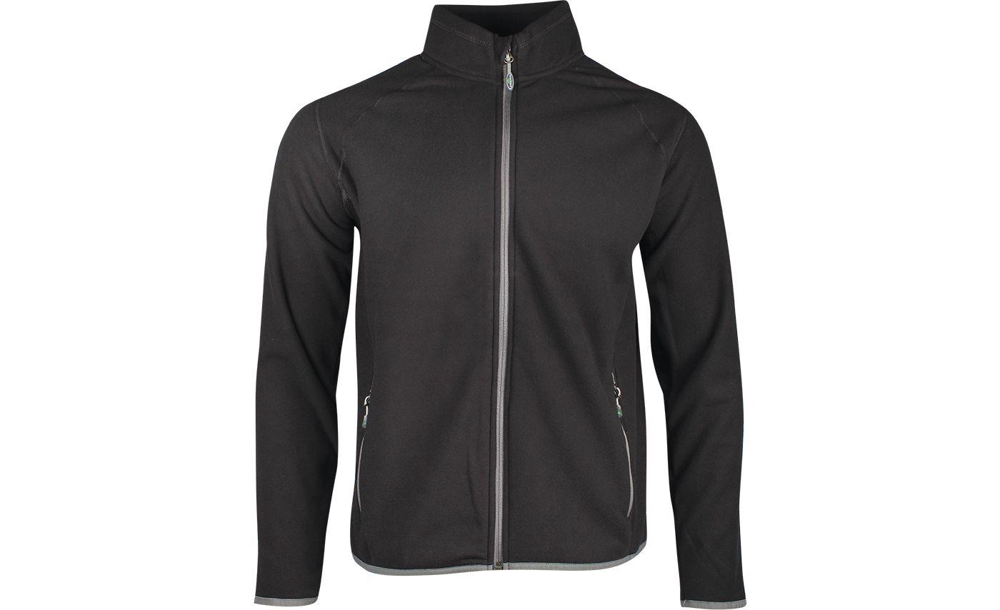 Arborwear Men's Birch Fleece Jacket