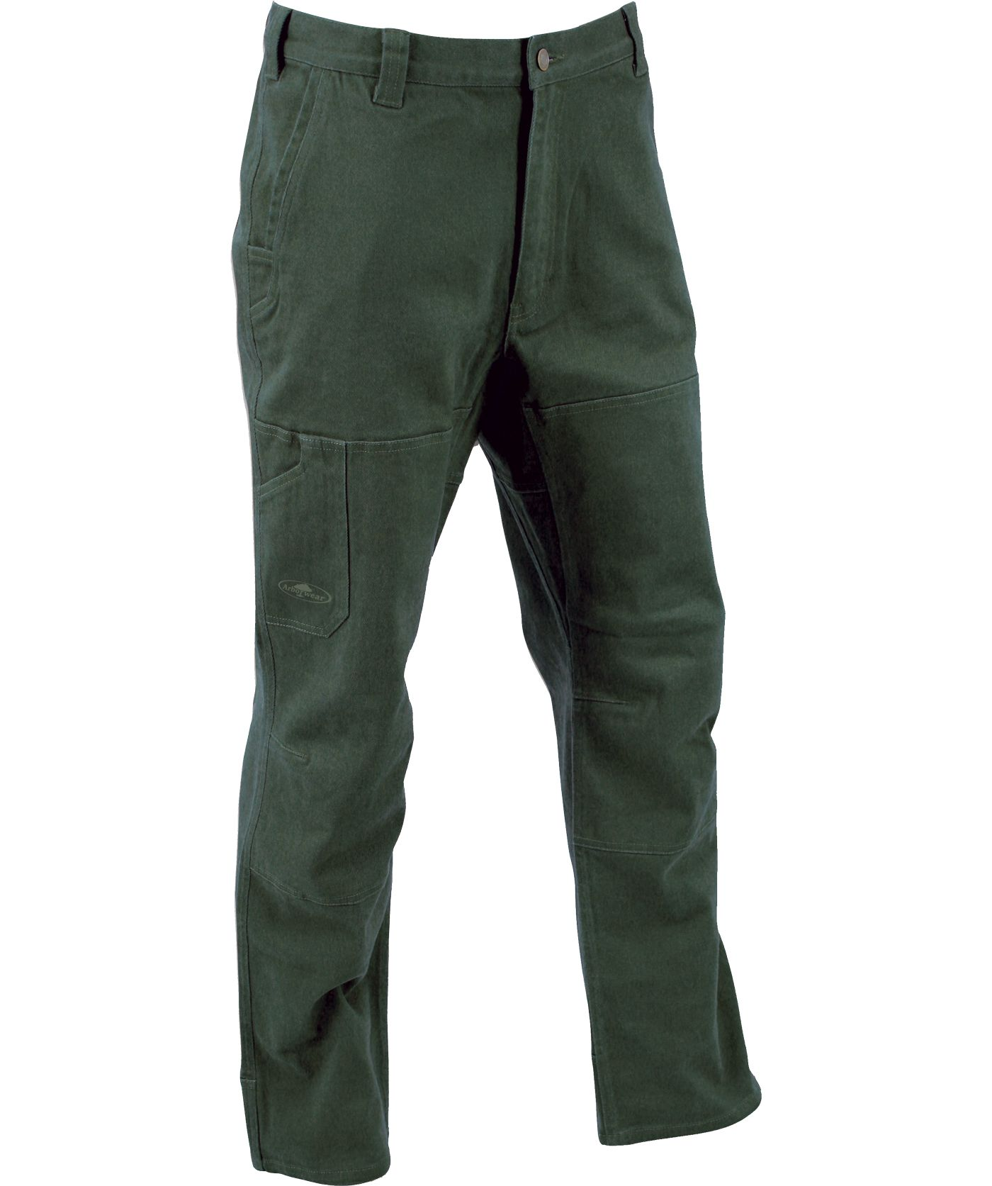 Arborwear Men's Cedar Flex Pants
