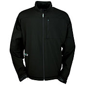 Arborwear Men's Canopy Jacket