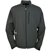 Arborwear Men's Canopy Jacket (Regular and Big & Tall)