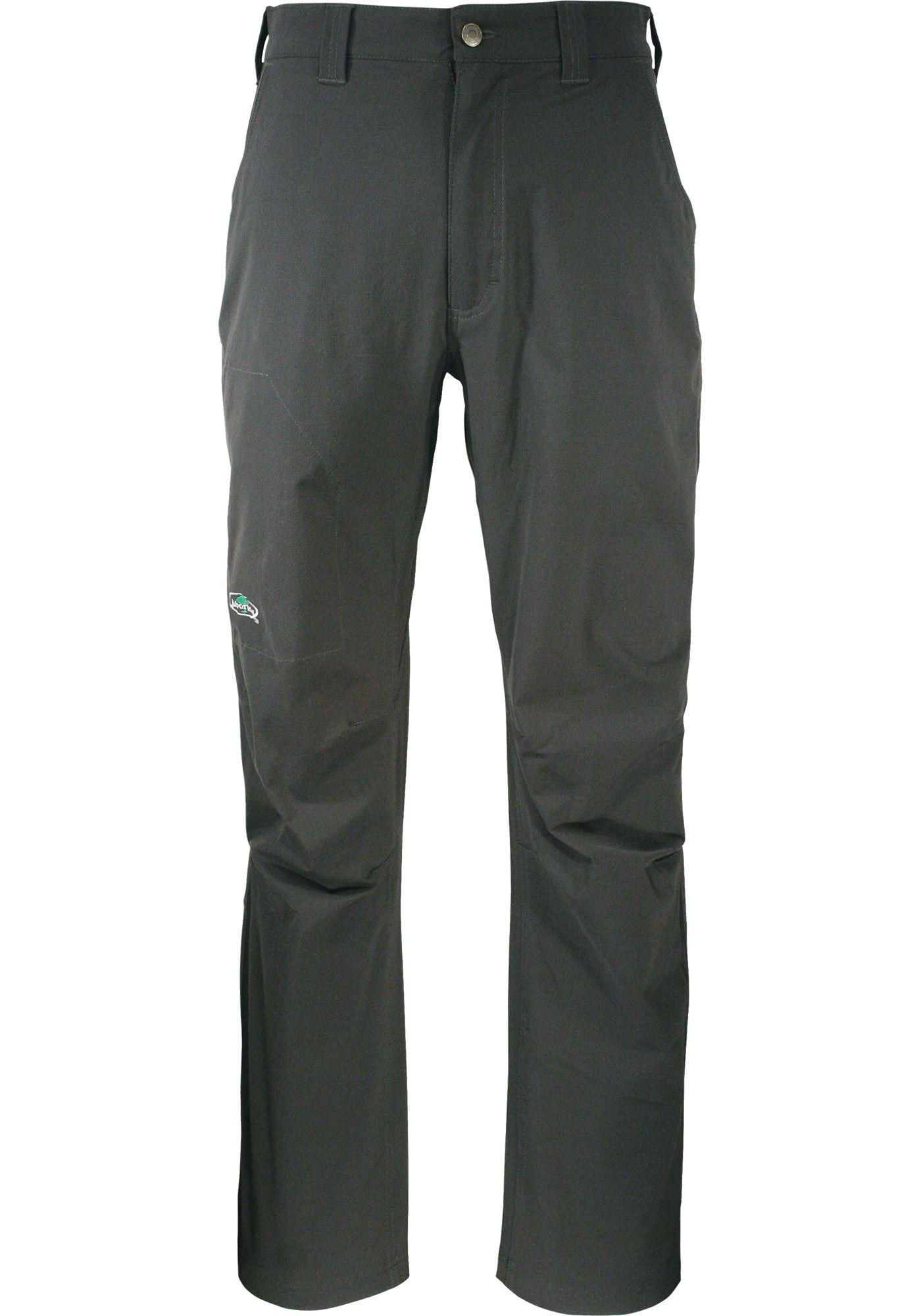 Arborwear Men's Canopy Pants