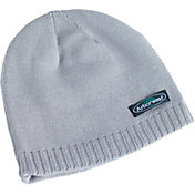 Arborwear Men's Cotton Beanie