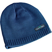 5eb2af9ae13cf Product Image · Arborwear Men s Cotton Beanie