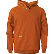 Arborwear Men's Double Thick Hoodie (Regular and Big & Tall)
