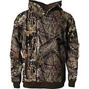 Arborwear Men's Double Thick Hoodie