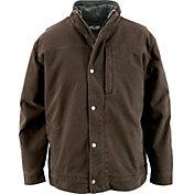 Arborwear Men's Forest City Jacket