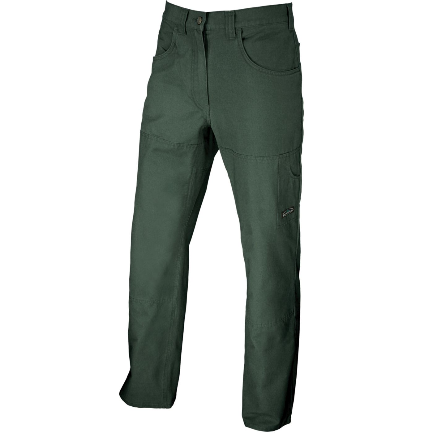 Arborwear Men's Lightweight Originals Pants