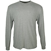 Arborwear Men's Long Sleeve Tech T-Shirt (Regular and Big & Tall)