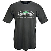 Arborwear Men's Logo T-Shirt