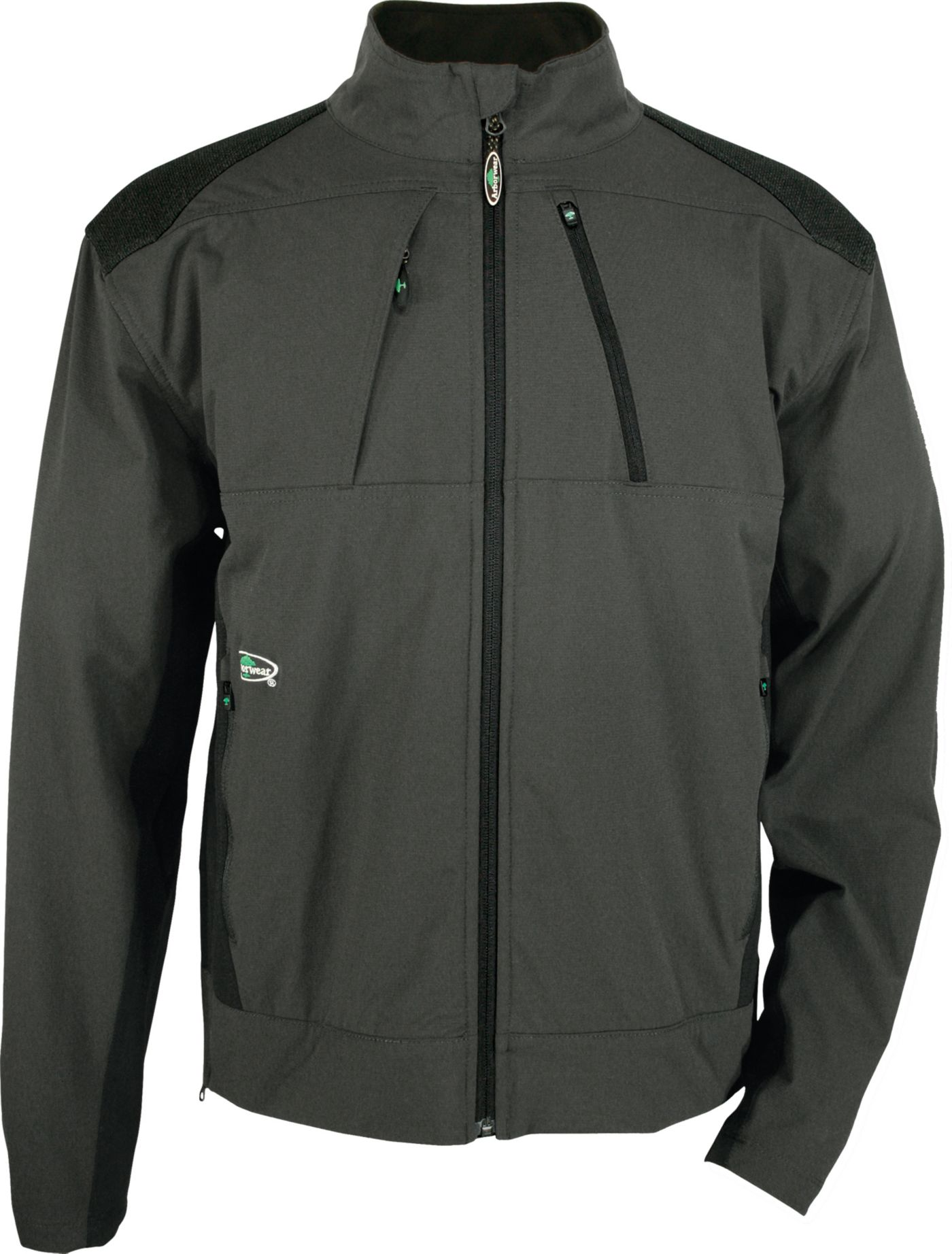Arborwear Men's Ascender Jacket