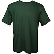 Arborwear Men's Tech T-Shirt (Regular and Big & Tall)