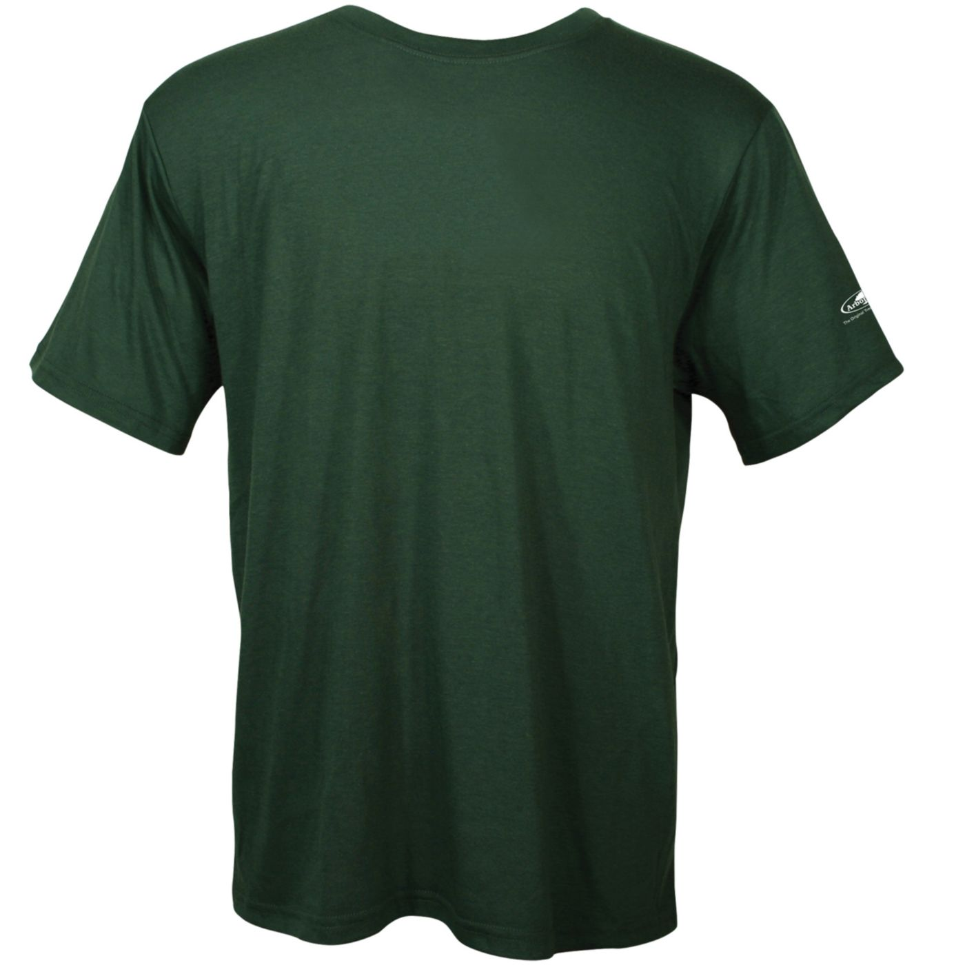Arborwear Men's Tech T-Shirt