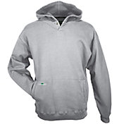 Arborwear Men's Single Thick Hoodie