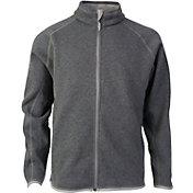 Arborwear Men's Staghorn Jacket (Regular and Big & Tall)