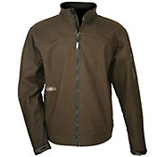 Arborwear Men's Stretch Cambium Jacket (Regular and Big & Tall)