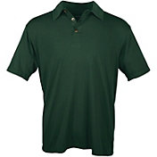 Arborwear Men's Tech Polo Shirt